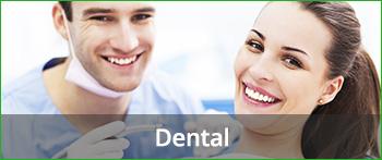 04_Dental